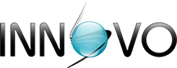 Innovo Technology Solutions Logo